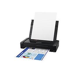 Epson Imprimante MAGASIN EN LIGNE Cybertek