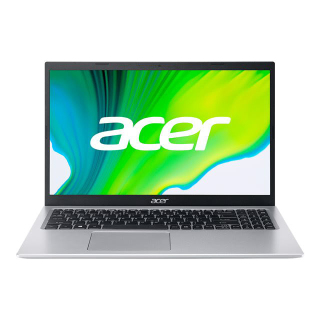 Acer NX.A1HEF.008 - PC portable Acer - Cybertek.fr - 0