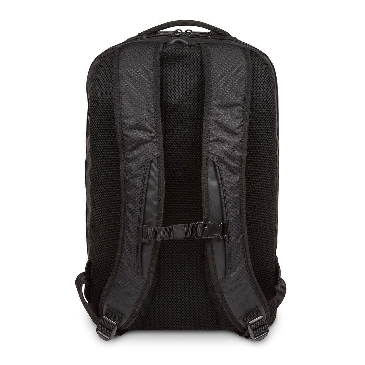 "Stamina 15.6"" Laptop Backpack Targus - Sac et sacoche - 6"