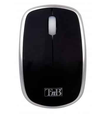 T'nB Rubby 2 (SRSFRUBBY2) - Achat / Vente Souris PC sur Cybertek.fr - 0