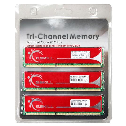 Barrette de ram PC Marque/Marque   DDR3 - 0