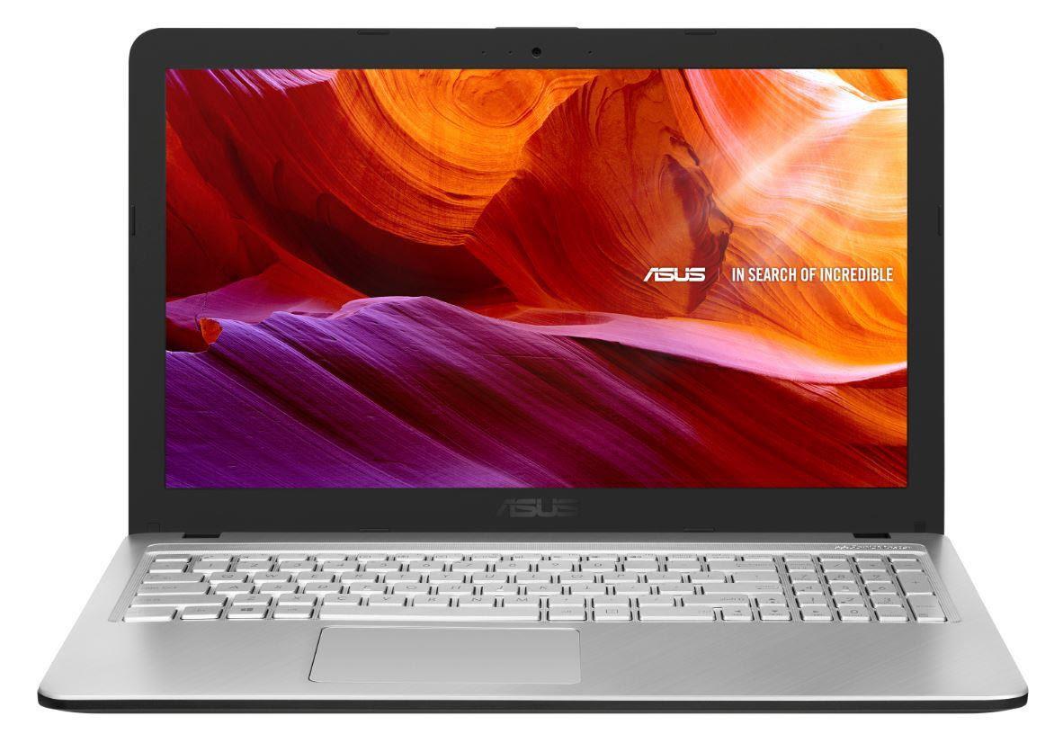 Asus 90NB0HF6-M37160 - PC portable Asus - Cybertek.fr - 1