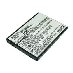 Compatible Samsung EG180 (GS-PA1408) - Achat / Vente Batterie sur Cybertek.fr - 0