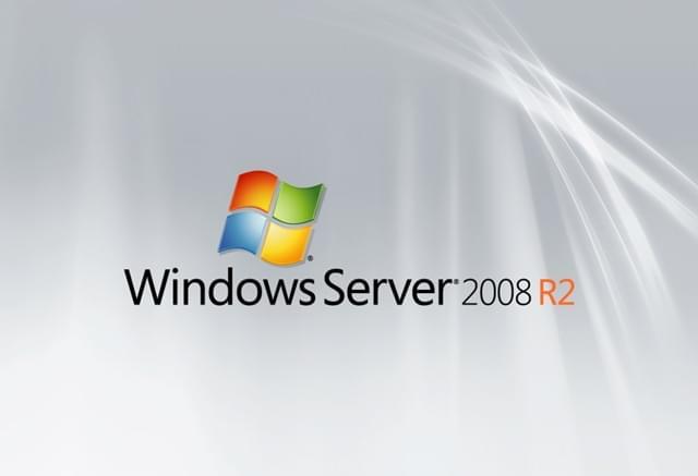 Microsoft Windows Server 2008 Entreprise R2 (1-8CPU / 10cal) - Logiciel système exploitation - 0