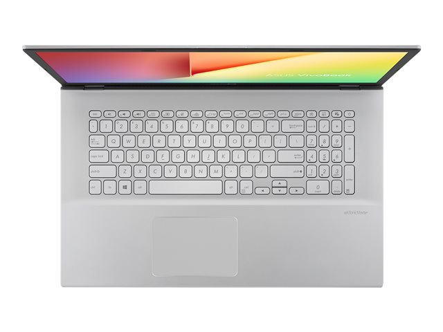 Asus 90NB0L61-M06020 - PC portable Asus - Cybertek.fr - 3