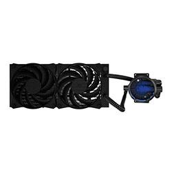 Cybertek Watercooling Cooler Master MasterLiquid PRO 240 MLY-D24M-A20MB-R1