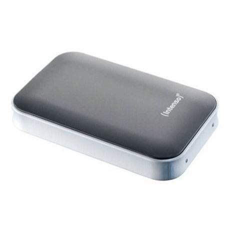 Intenso 500Go FESTPLATTE USB.3 - Disque dur externe Intenso - 0