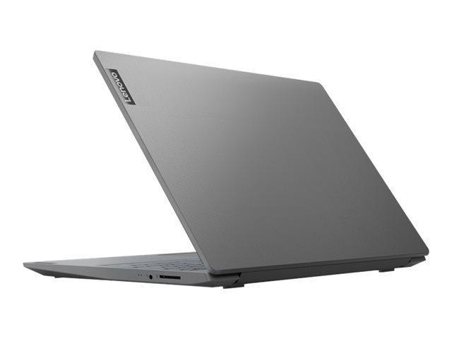 Lenovo 82C70097FR ++18/10CYB - PC portable Lenovo - Cybertek.fr - 1