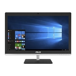 Asus All-In-One PC V220IBUK-BC017X - N3700/4Go/1To/21.5