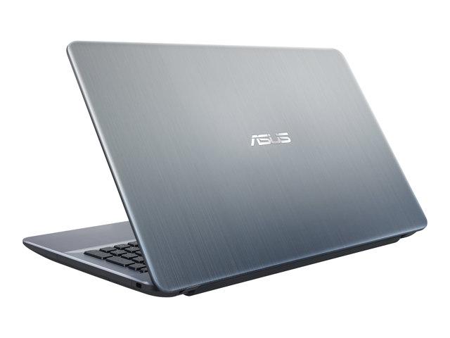 Asus 90NB0E83-M11430 - PC portable Asus - Cybertek.fr - 2