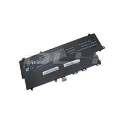 Batterie Li-ion 7.4V 6100mAh - SANG2478-B045Q2 - Cybertek.fr - 0