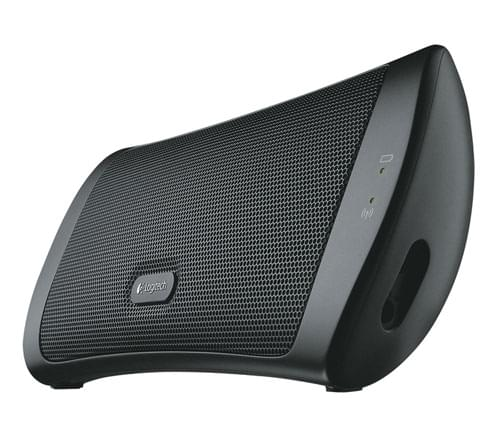 Logitech Wireless Speaker Z515 (BlueTooth) (980-000427) - Achat / Vente Enceinte PC sur Cybertek.fr - 0