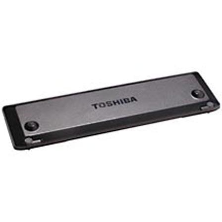 Toshiba PA3155U-2BR (PA3155U-2BR) - Achat / Vente Batterie sur Cybertek.fr - 0