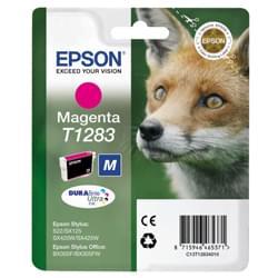 Epson Consommable imprimante MAGASIN EN LIGNE Cybertek