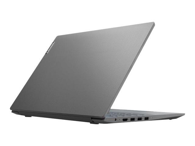 Lenovo 82C500JTFR -- - PC portable Lenovo - Cybertek.fr - 2