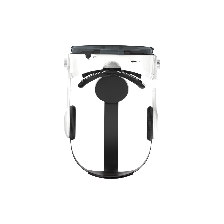 Archos VR Glasses 2 (503359) - Achat / Vente Objet connecté / Domotique sur Cybertek.fr - 4