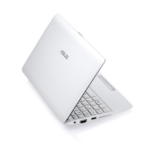 Asus F551MAV-SX340H Blanc (F551MAV-SX340H) - Achat / Vente PC Portable sur Cybertek.fr - 0