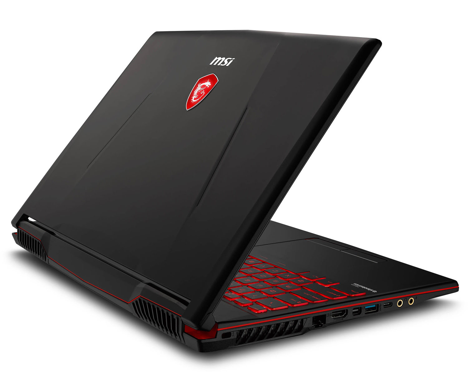 MSI 9S7-16P732-462 - PC portable MSI - Cybertek.fr - 2