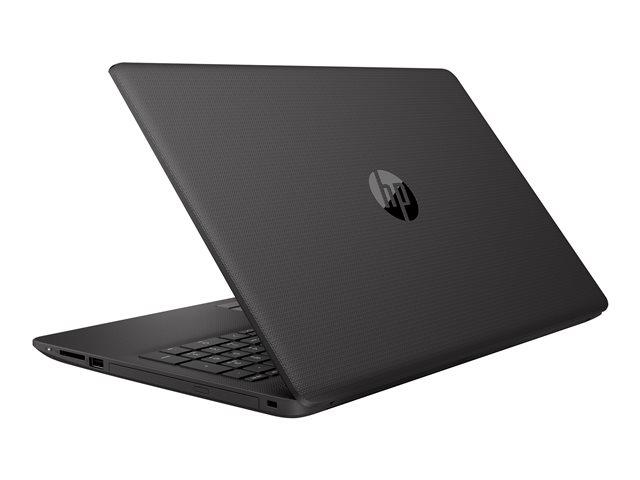 "HP 250 G7 (6EC83EA) - i3-7020/4Go/256Go/15.6""/W10 (6EC83EA) - Achat / Vente PC portable sur Cybertek.fr - 2"