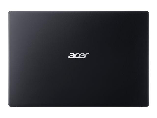 Acer NX.HVTEF.00N - PC portable Acer - Cybertek.fr - 3