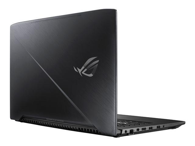 Asus 90NB0GL2-M03320 - PC portable Asus - Cybertek.fr - 1