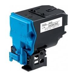Konica-Minolta Toner Cyan TNP27C 5000p (A0X5453) - Achat / Vente Consommable Imprimante sur Cybertek.fr - 0