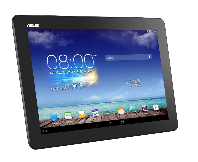 Asus ME102A-1B016A - Tablette tactile Asus - Cybertek.fr - 0