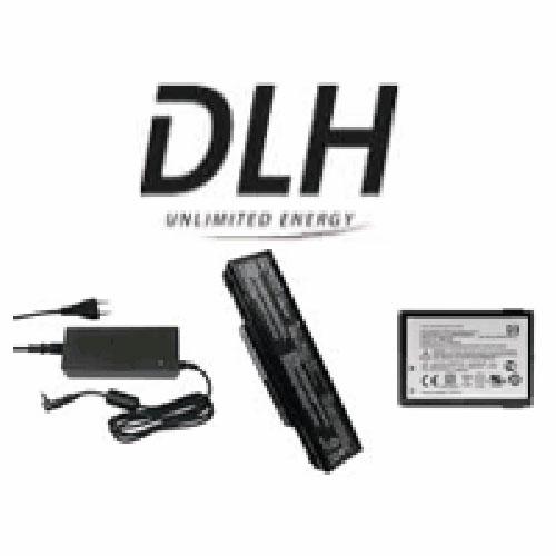 Batterie Li-Ion 11,1v 5200mAh - AASS1695-B058Q3 pour Notebook - 0