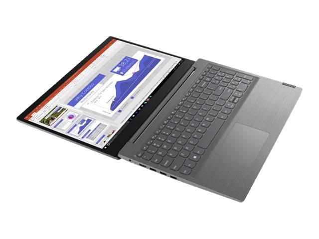 Lenovo 82C500JTFR -- - PC portable Lenovo - Cybertek.fr - 4