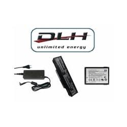 Batterie Li-Ion 10.8v 7600mAh - HERD1277-B083Q3 - Cybertek.fr - 0