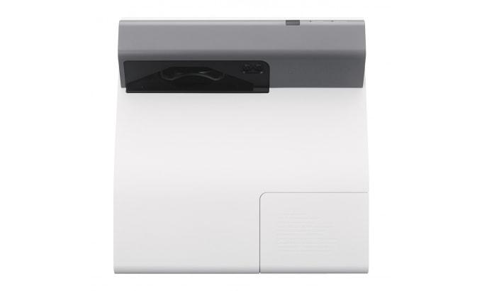 Sony VPL-SW636C - Vidéoprojecteur Sony - Cybertek.fr - 3