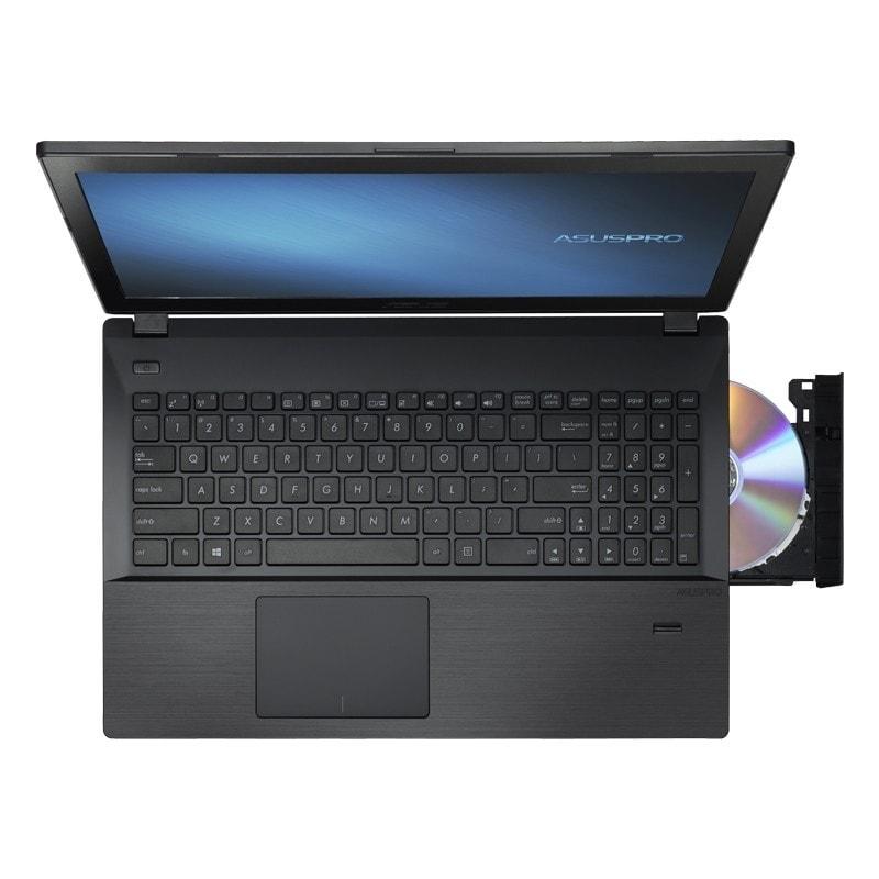 Asus Pro Essential P2530UA-XO0178E (90NX00R1-M02000) - Achat / Vente PC Portable sur Cybertek.fr - 4