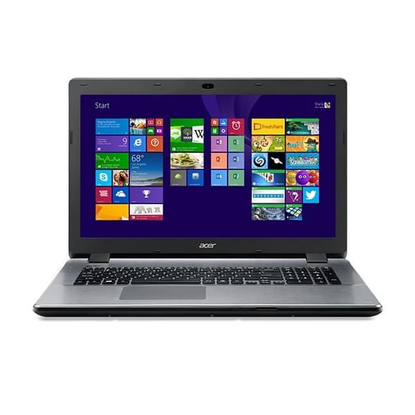 Acer NX.MNXEF.002 - PC portable Acer - Cybertek.fr - 0