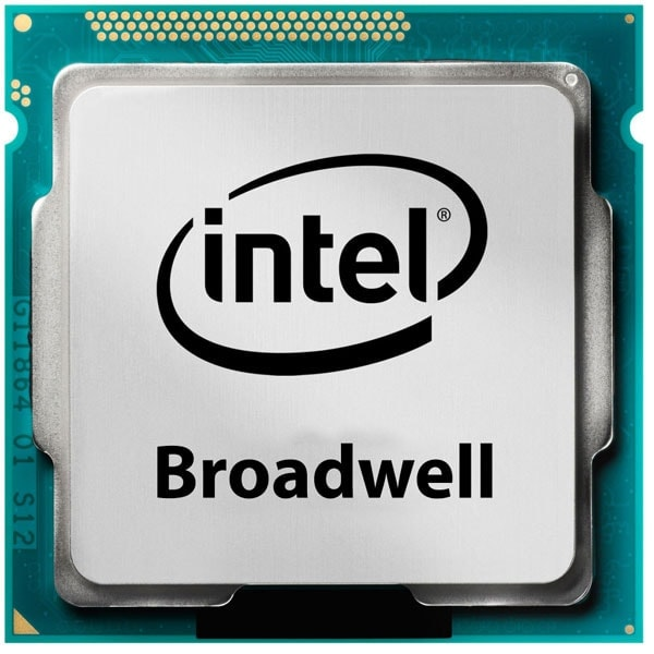 Intel Core i5-5675C - 3.1GHz - Processeur Intel - Cybertek.fr - 1