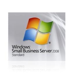 Microsoft CAL Device Windows SBS 2008 Standard COEM (6UA-00602 soldé) - Achat / Vente Logiciel système exploitation sur Cybertek.fr - 0