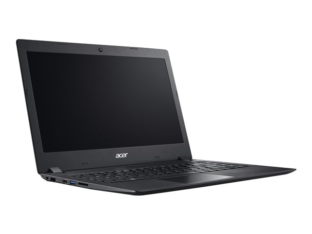 Acer NX.SHXEF.004 -- - PC portable Acer - Cybertek.fr - 3