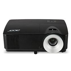 Acer Vidéoprojecteur X152H - DLP/3000 ANSI lum./10000:1/XGA/HDMI Cybertek