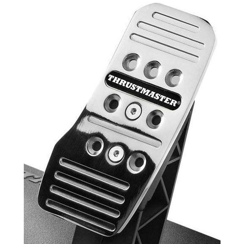ThrustMaster T3PA 3 Pedals Add-On - Périphérique de jeu - 1