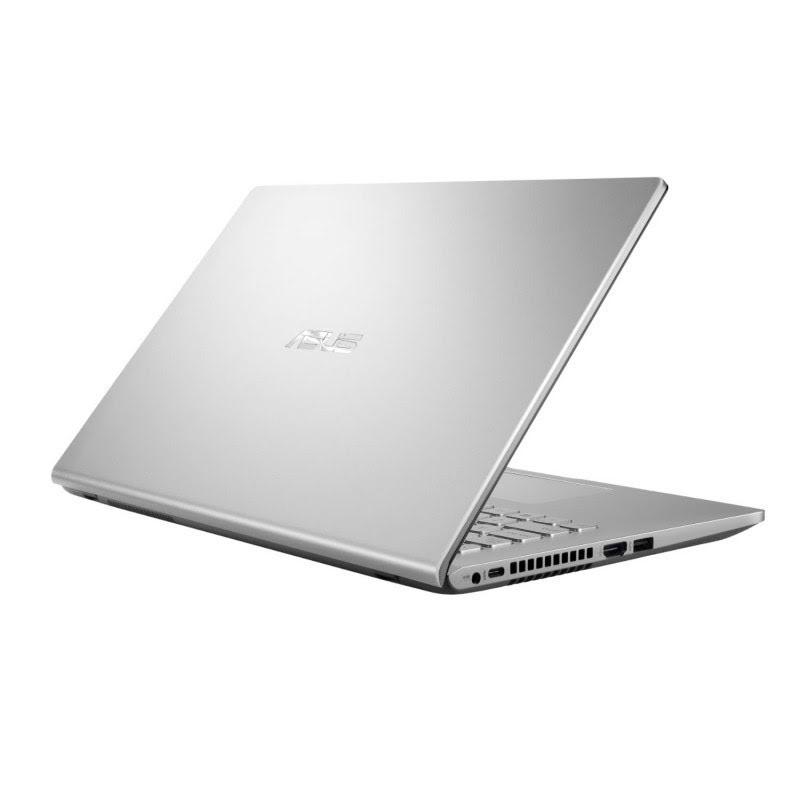 Asus 90NB0QU2-M00050 - PC portable Asus - Cybertek.fr - 1