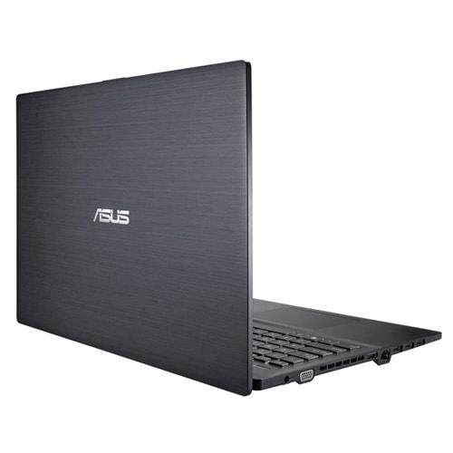 Asus P2520LJ-XO0171E (90NX0061-M03130) - Achat / Vente PC portable sur Cybertek.fr - 3