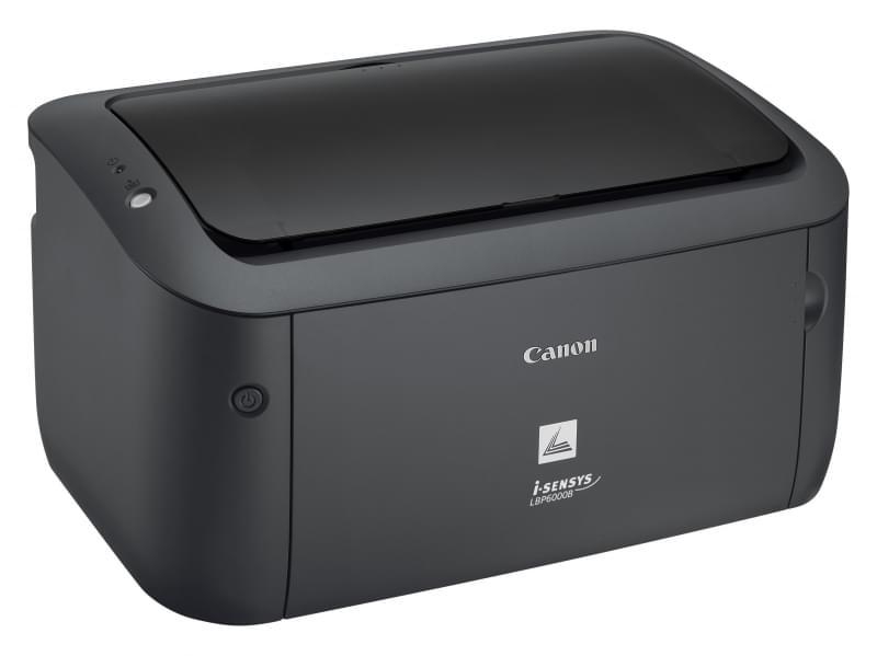 Canon I-Sensys LBP6000B (4286B003) - Achat / Vente Imprimante sur Cybertek.fr - 0