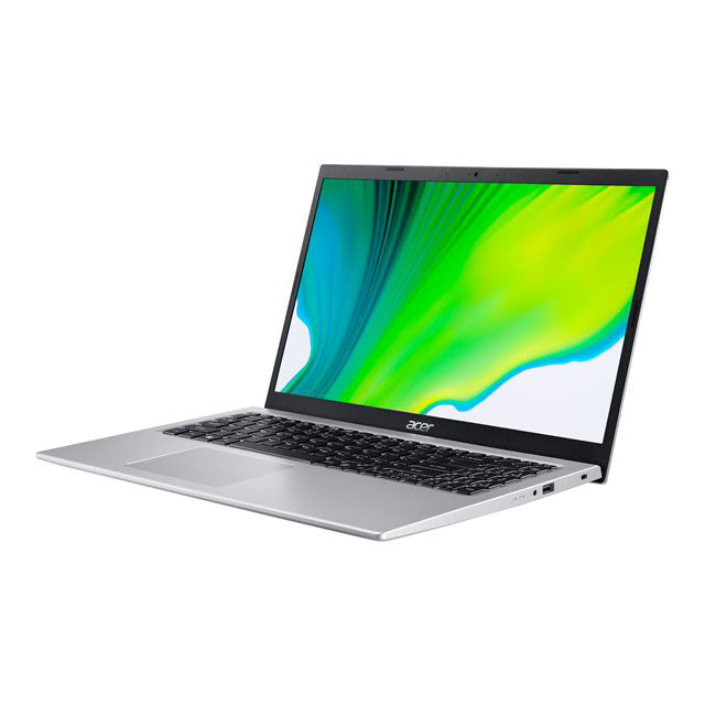 Acer NX.A1GEF.001 -- - PC portable Acer - Cybertek.fr - 0