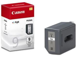 PGI-9 Clear - 2442B001 pour imprimante Jet d'encre Canon - 0