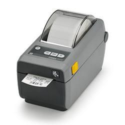 Zebra Imprimante MAGASIN EN LIGNE Cybertek
