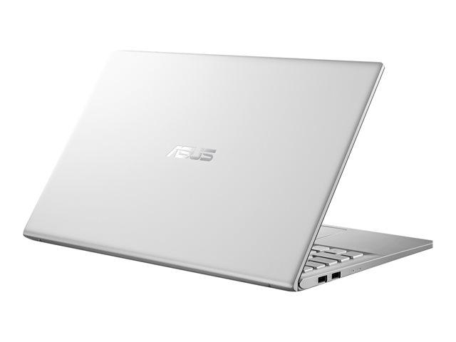 Asus 90NB0K82-M02210 - PC portable Asus - Cybertek.fr - 1