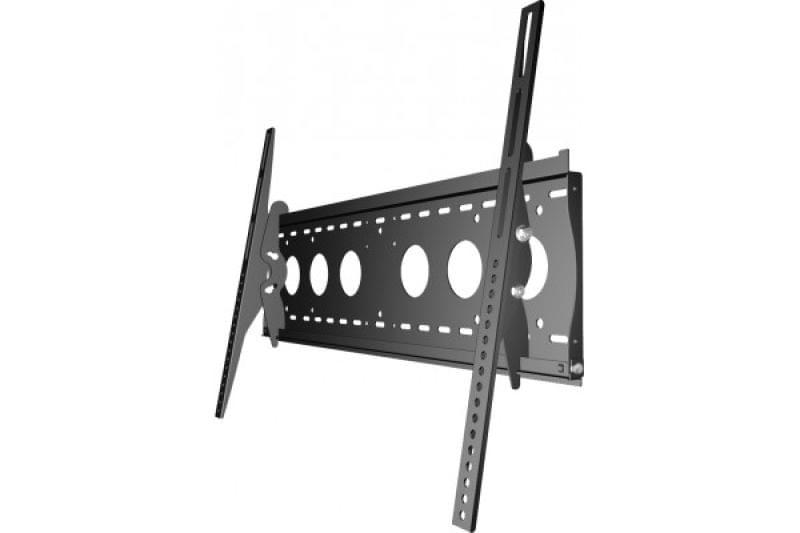 Support mural pivotant pour écran 32-65'' - 80kg - Accessoire écran - 0