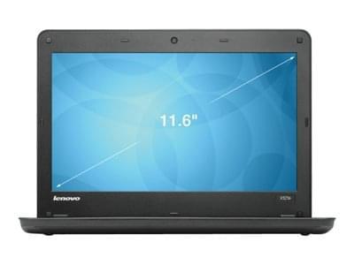 Lenovo NWN79FR - PC portable Lenovo - Cybertek.fr - 0