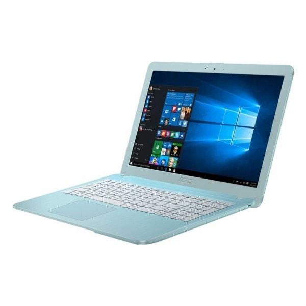 Asus 90NB0B15-M07100 -- - PC portable Asus - Cybertek.fr - 1