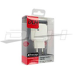 DLH Energy Accessoire tablette MAGASIN EN LIGNE Cybertek