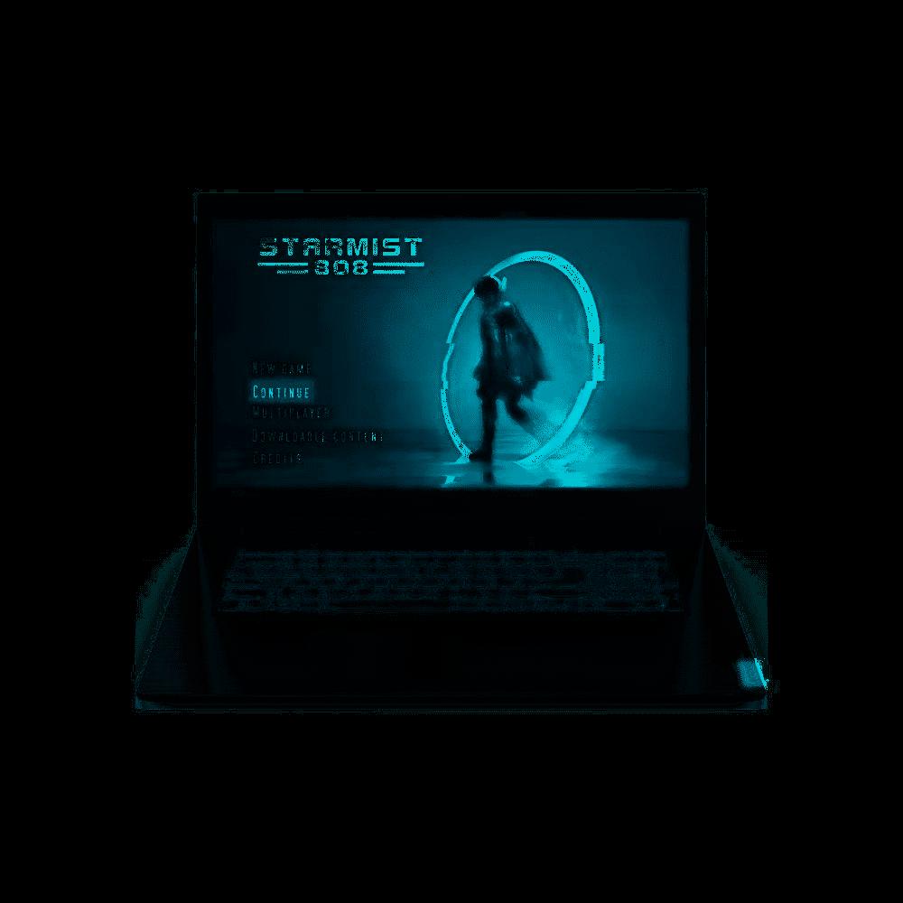 Lenovo 81LL005FFR -- - PC portable Lenovo - Cybertek.fr - 0